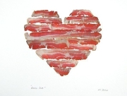 bacon-love