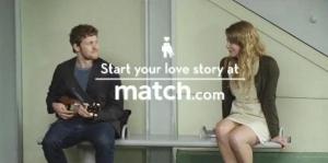 match_com_ukelele