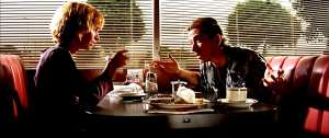 pulp-fiction-diner